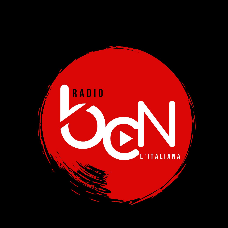 Radio BCN l'italiana